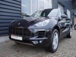 Best of Macan S
