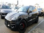 Best of Macan GTS 381 cv