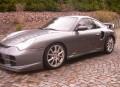 996 3.6 GT2 - Photo 1