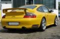 996 3.6 GT2 - Photo 2