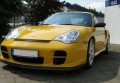 996 3.6 GT2 - Photo 4