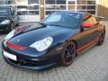 996 GT3 - Photo 1