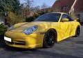 996 GT3 - Photo 4