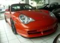 996 GT3 - Photo 5