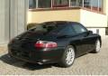 996 Targa-4