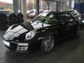 997 Black Edition Cab-1