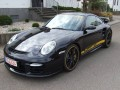 997 GT2 Phase 2-1