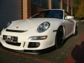 997 GT3 Phase 1-3