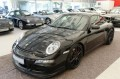 997 GT3 Phase 1-4