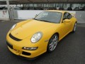 997 GT3 Phase 1-5