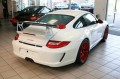 997 GT3 RS Phase 2-4