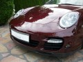 997 Turbo Phase I - Photo 6