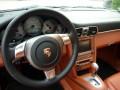 997 Turbo Phase I - Photo 9