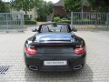 997 Turbo S Cab Phase 2-5