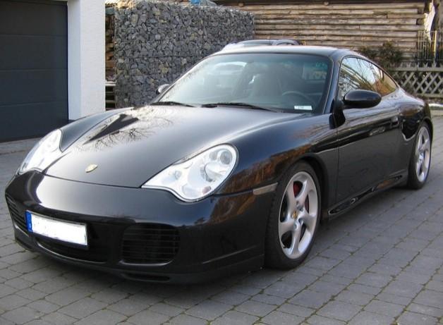 Codes options int rieur bois 996 c4s stuttgart for Porsche 996 interieur