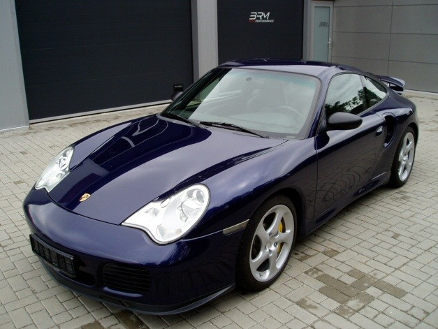 prix neuf des modeles porsche 996 turbo stuttgart automobile magazine. Black Bedroom Furniture Sets. Home Design Ideas