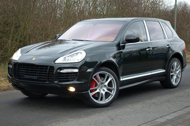 prix neuf des modeles porsche cayenne 9pa stuttgart. Black Bedroom Furniture Sets. Home Design Ideas