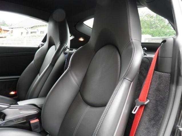 94bf5cf2c636 ceinture securite rouge porsche,ceinture sans boucle rouge,ceinture rouge  large