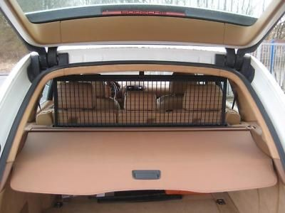 codes options int rieur cayenne turbo 450 cv stuttgart automobile magazine. Black Bedroom Furniture Sets. Home Design Ideas