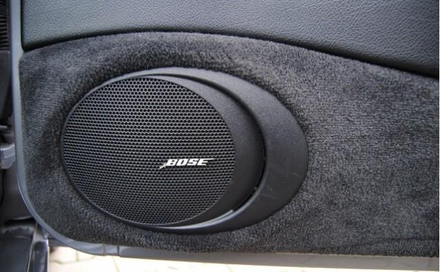 codes options audio 996 c4s stuttgart automobile magazine. Black Bedroom Furniture Sets. Home Design Ideas