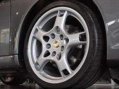 JA 19 P Carrera S