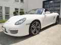 Boxster 987 2.9-2