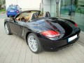 Boxster 987 2.9-5