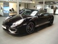 Boxster 987 - Photo 1