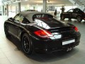 Boxster 987 - Photo 5