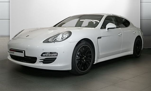 prix neuf des modeles porsche panamera 970 stuttgart. Black Bedroom Furniture Sets. Home Design Ideas
