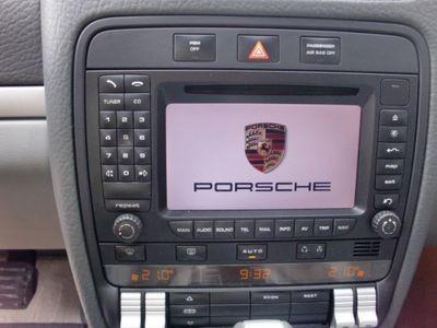 PCM incluant module de navigation