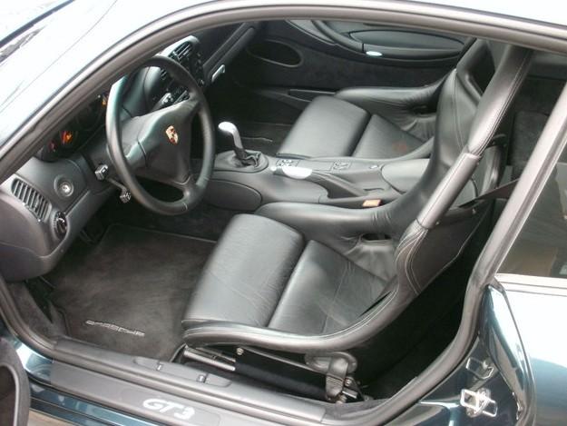 2 design int rieur 996 09 1997 09 2004 996 3 6 for Interieur 996