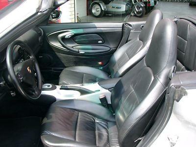 4 moteur boite 996 09 1997 09 2004 996 3 6 2001 for Porsche 996 interieur