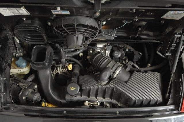 4  moteur  u0026 boite - 996  09  1997-09  2004