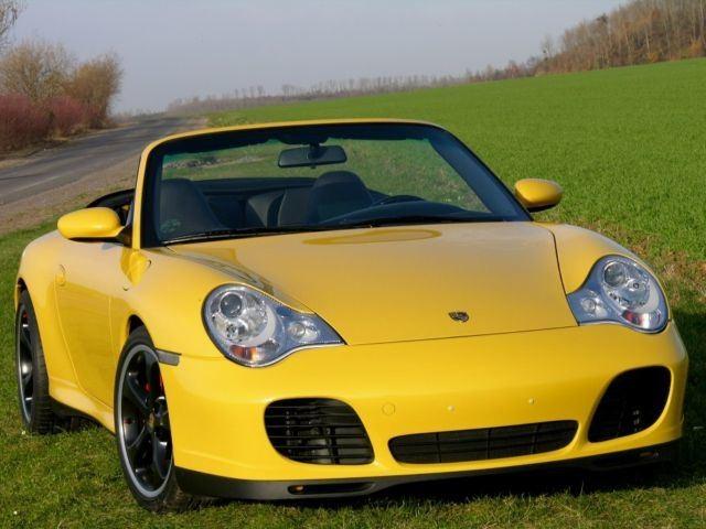 2 design int rieur 996 09 1997 09 2004 996 3 6 for Porsche 996 interieur