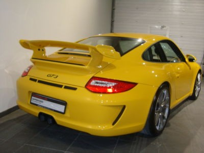 prix neuf des modeles porsche 997 gt3 phase 2 stuttgart automobile magazine. Black Bedroom Furniture Sets. Home Design Ideas