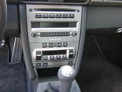 Système audio CDR-24 avec 2 x 25 watts, 4 haut-parleurs