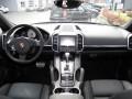 Cayenne S Hybrid - Présentation 3