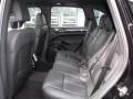 Cayenne S Hybrid - Présentation 4