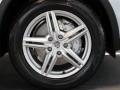 Cayenne S Hybrid - Présentation 5
