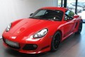 Cayman R - Photo 2