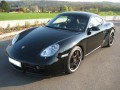 Cayman S 295 cv - Photo 5