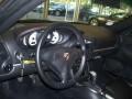 Photo Sièges Sport Porsche 996 4S cabriolet
