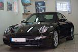 Avis Achat occasion modele Porsche 997 S