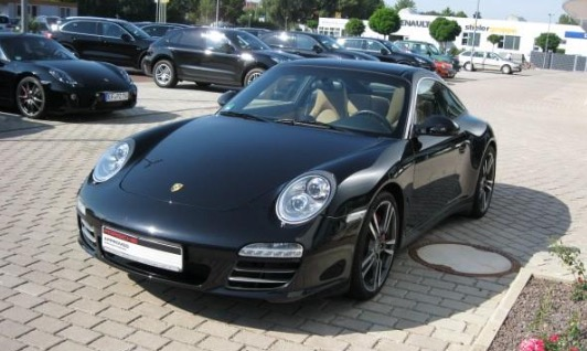 porsche 911 997 occasion guide achat occasion porsche 911 type 997 2004 2013 annonces porsche. Black Bedroom Furniture Sets. Home Design Ideas