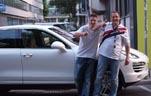 Avis Achat occasion modele Porsche Cayenne S Hybrid